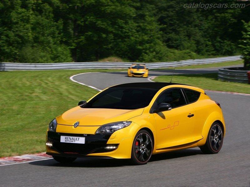صور سيارة رينو ميجان RS تروفى 2012 - اجمل خلفيات صور عربية رينو ميجان RS تروفى 2012 - Renault Megane RS Trophy Photos Renault-Megane_RS_Trophy_2012_800x600_wallpaper_06.jpg