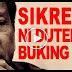 WATCH! Sikreto ni Duterte BUKING NA! Viral na ngayon sa Social Media!