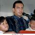 BREAKING NEWS: Pinatayan ng microphono ang anak ni Sen.Trillanes habang nagsasalita ito sa School presentation.