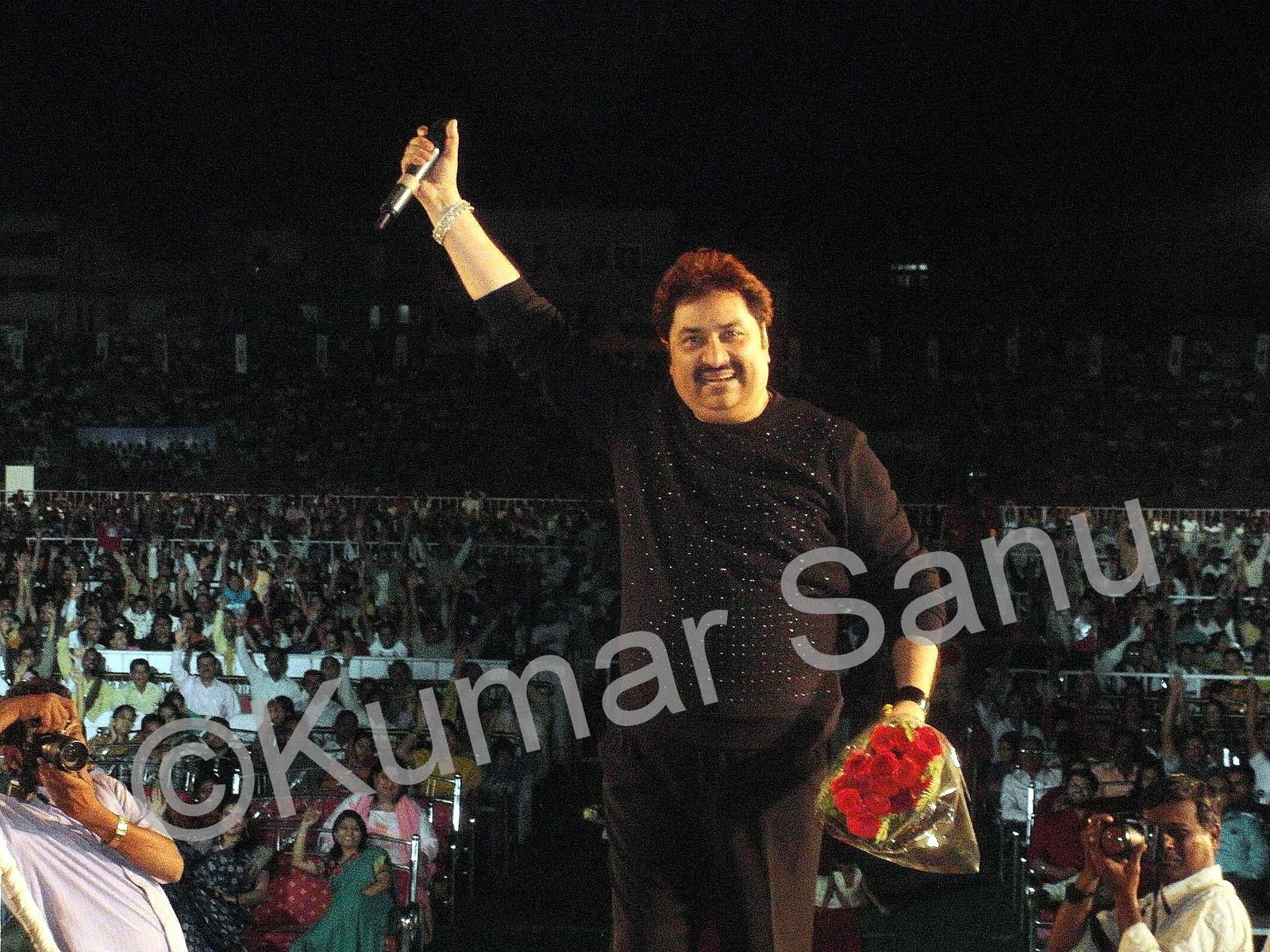 Kumar Sanu Hd Wallpaper Wallpaper Ddlj Wallpaper Free Download