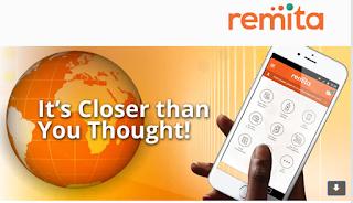 generate remita rrr code image