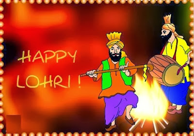 Happy Lohri Pictures Images Photos for Twitter