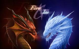 Wallpaper HD Fantasy Dragon sexy