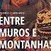Entre muros e montanhas: novo livro reconcilia Brasil e América Latina