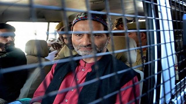 सरकार ने अलगाववादी संगठन जेकेएलएफ पर लगाया प्रतिबंध, कश्मीरी पंडितों ने कहा- थैंक्यू मोदी जी