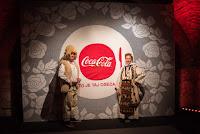http://www.advertiser-serbia.com/coca-cola-srbija-predstavila-nezaboravne-ukuse-srbije-zaboravljena-jela-iz-bogate-domace-tradicije/