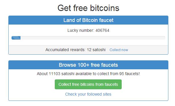 Bitcoin faucet 777 : Boscoin to inr utah