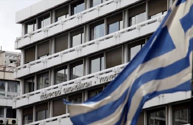 """Μετά το πάρτι έρχεται το """"hangover"""": Αυτές είναι οι άμεσες μνημονιακές υποχρεώσεις της Ελλάδας"""