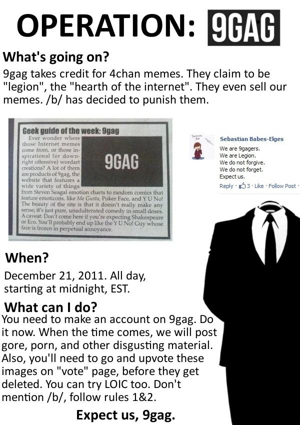 9gag2 com