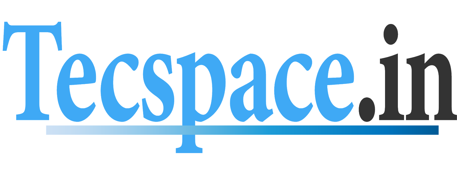 Tecspace.in Latest Tech News Website