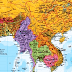 Letak Astronomis, Geografis, dan Geologis Negara Laos serta Keuntungannya