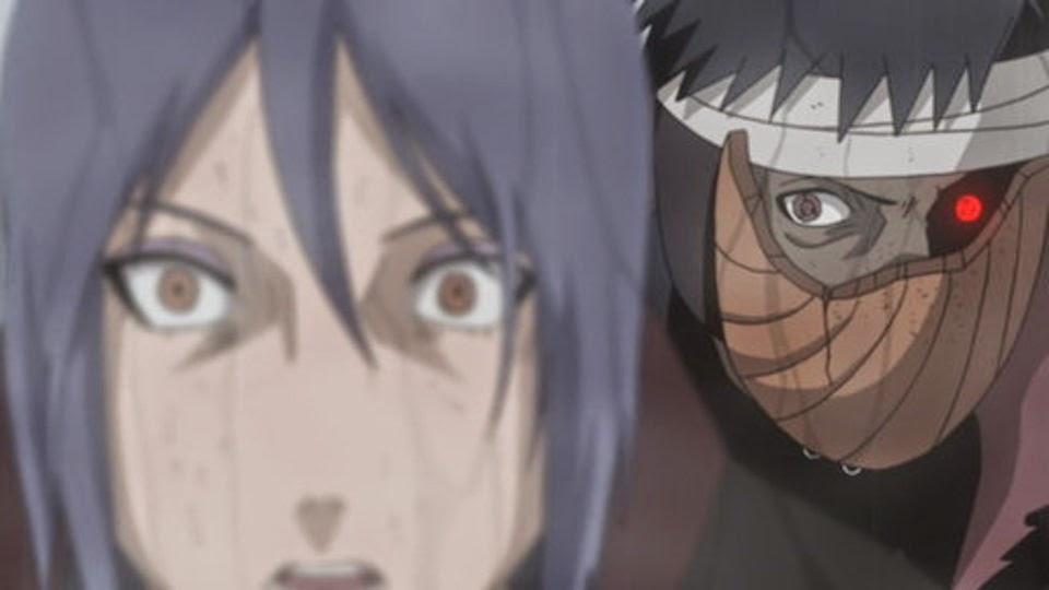 Naruto shippuden episode 312 sub indo mkv / Ouran highschool