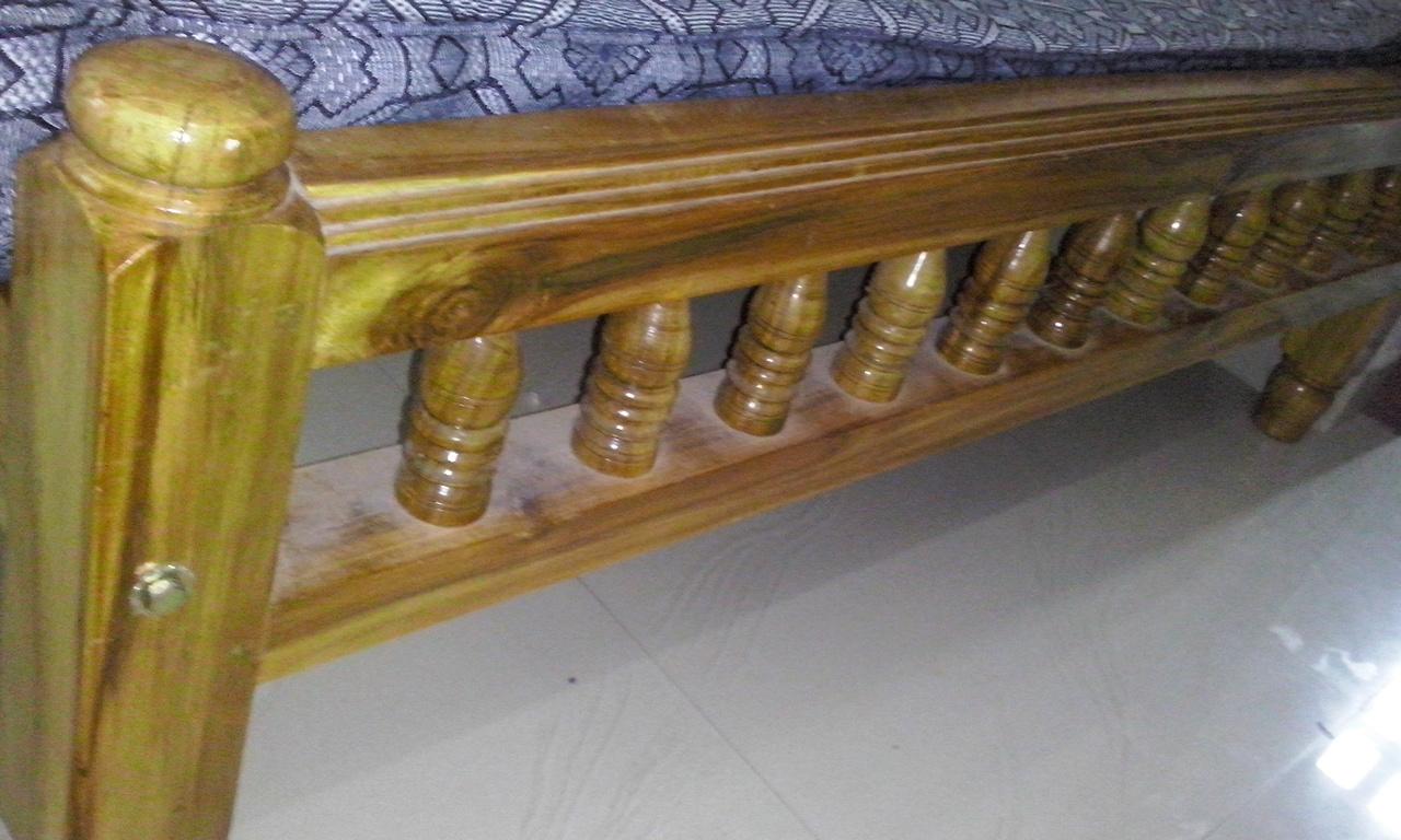 Designer Sectional Sofas In India - Sofa Design