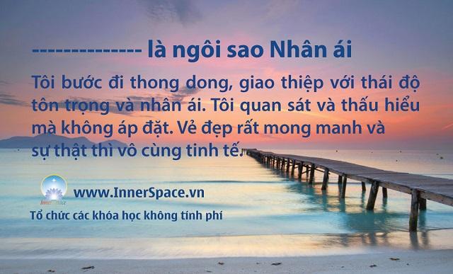 TOI-LA-NGOI-SAO-NHAN-AI