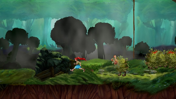 tale-of-palmi-pc-screenshot-www.ovagames.com-4