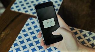 Cara Mengatasi Hp Android Mati Sendiri