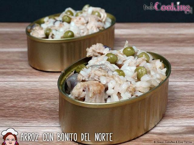 receta-arroz-bonito-norte