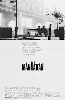 Los Lunes Seriéfilos Manhattan