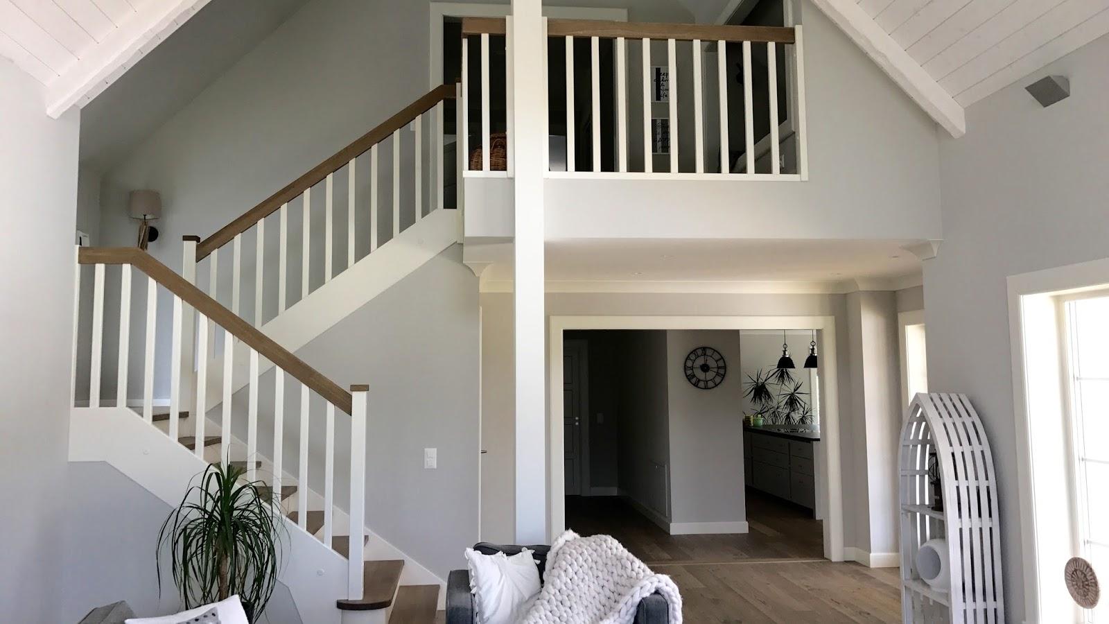 maritimes wohnzimmer beachhouse living. Black Bedroom Furniture Sets. Home Design Ideas