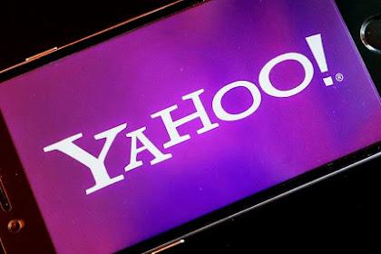 Selalu Inovasi Kunci Adaptasi Masa Kini, Kalau Tidak Akan Seperti Yahoo Messenger yang Akan Ditutup 17 Juli 2018