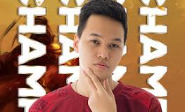 Thập Bát Tinh Tú Tranh Hùng: Việt Nam cân bằng số Huy chương Vàng với Trung Quốc!