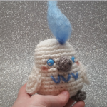https://pixeledpeach.com/2017/04/28/free-pattern-amigurumi-bird/