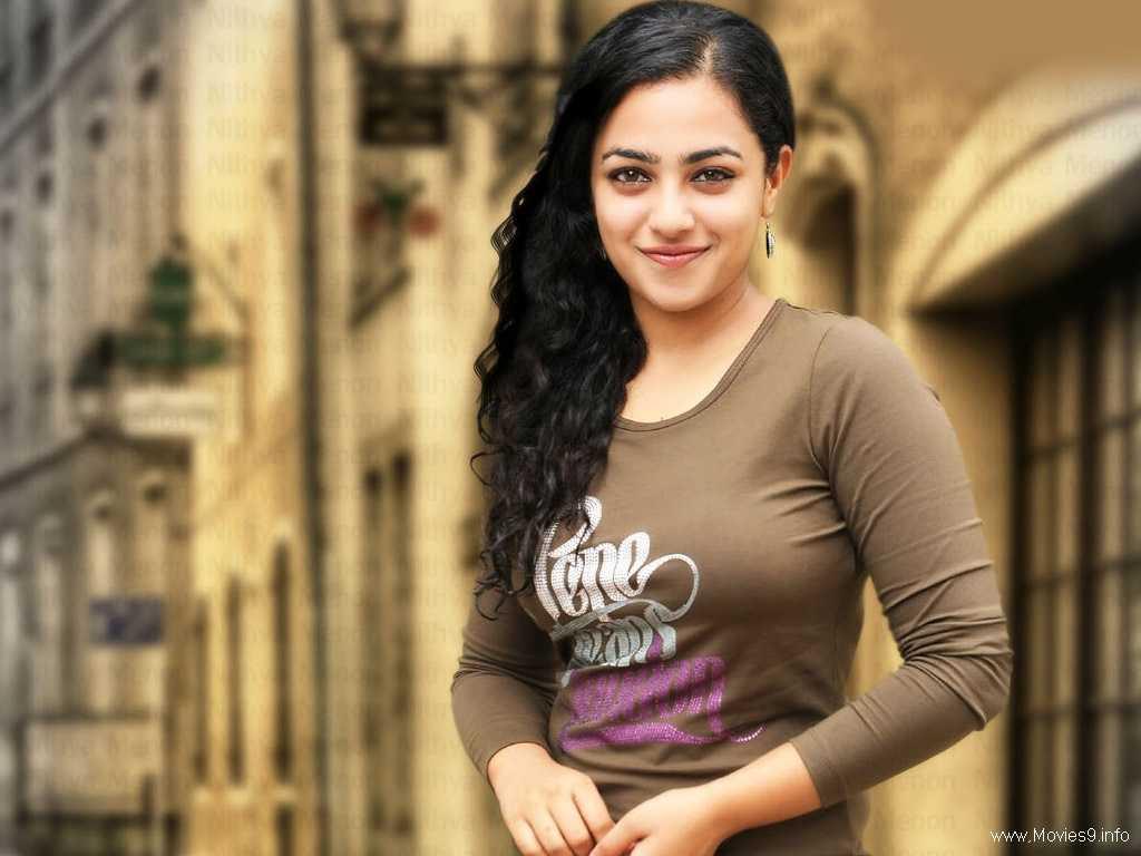 Janatha Garage Movie Cast  Telugu Apple News-6898
