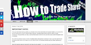 website designed by http://www.clickoncanberra.com