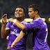 Ketakutan Pemain Real Madrid Melawan Cristiano Ronaldo