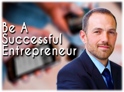 5 Lessons From the Real World That Will Make You a Successful Entrepreneur