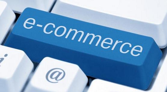 Hacer Comercio Electrónico y Tener Exito