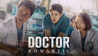 Romantic_Doctor_Teacher_Kim_Episode_3_Sub_Indo