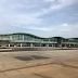 New Bohol Panglao International Airport soon to lodge 2 million passengers