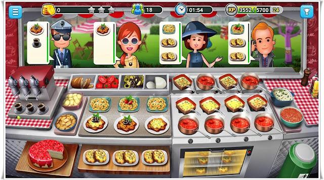 Food-Truck-Chef-Screenshot