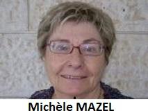 Rôle eschatologique de la Russie? Mazel-michele