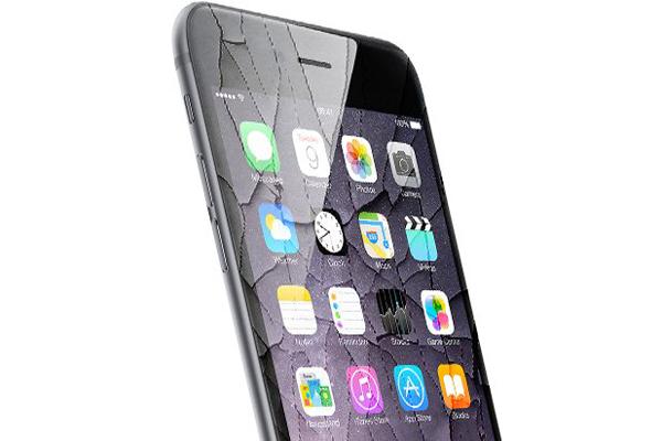 Dịch vụ thay mặt kính IPhone 7 Plus chính hãng