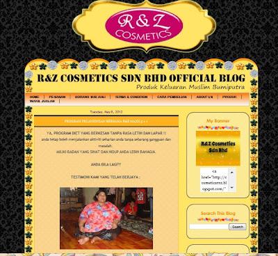 Blog Design 20