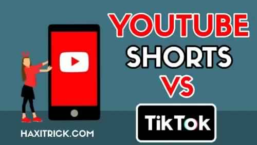 Youtube Shorts Apps Release Date In India Hindi