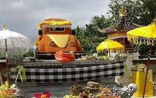 http://www.teluklove.com/2017/01/destinasti-keindahan-wisata-pura_20.html