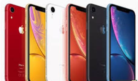Review: The new Apple iPhones are out, so which one should you purchase
