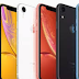 Review The new Apple iPhones are out, so which one should you buy?Koreans line up medium-term for Apple's most costly telephones