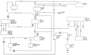 Stupendous Bmw Ac Wiring Diagram Wiring Diagram B6 Wiring Digital Resources Ommitdefiancerspsorg
