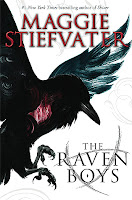 https://www.goodreads.com/book/show/15995747-the-raven-boys