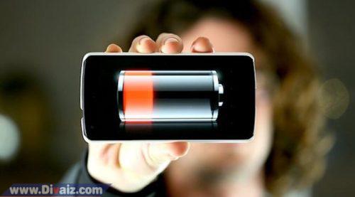 Cara Menghemat Baterai HP Android Agar Awet dan Tahan Lama