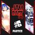 JamCAST #07 - Erotismo nos games (Parte 2)