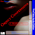 "YouTube Free Erotica Audio Series: ""Object Confessions 4: Chardonnay Pleasure"""