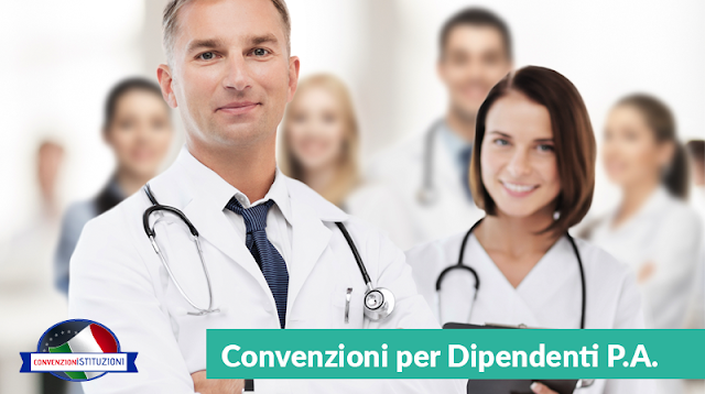 sconto-ambulatorio-visite-roma