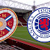 Hearts-Rangers (preview)