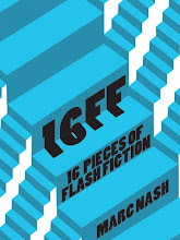 """16FF"" Flash Fiction Collection"