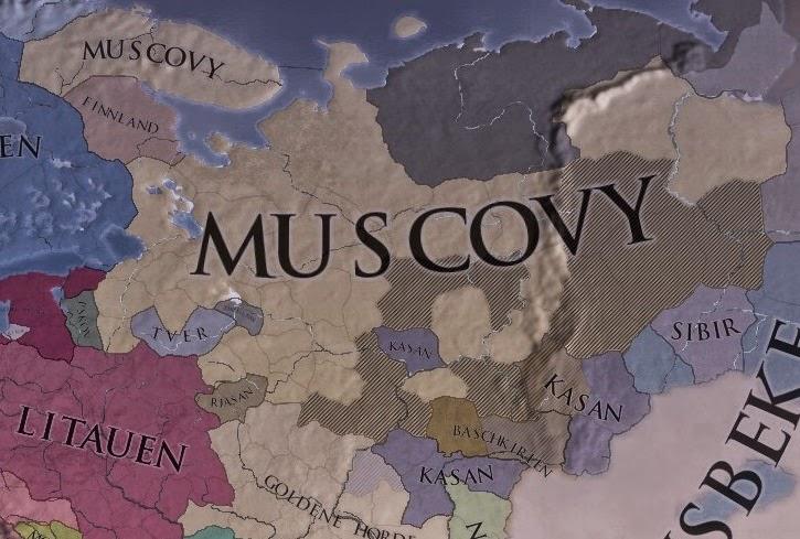 eu4-muscovy-1504